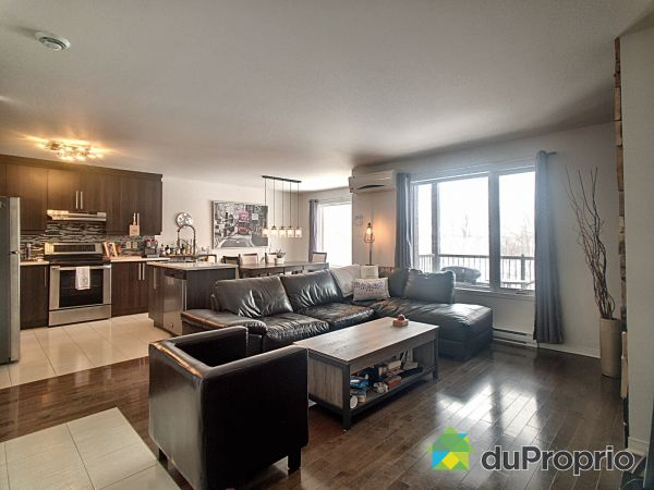 12-1745 route Marie-Victorin, Varennes for sale