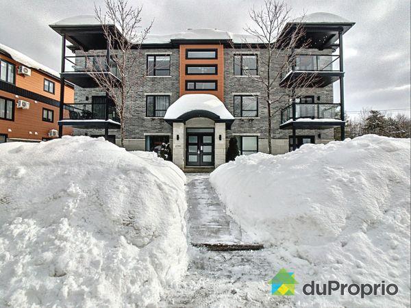 301-4700 place de la Marquise, Trois-Rivières (Trois-Rivières) for sale