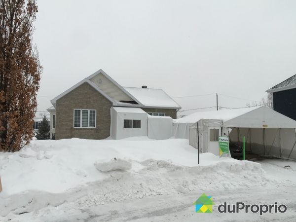 1391 rue des Aigues-Marines, Lévis for sale