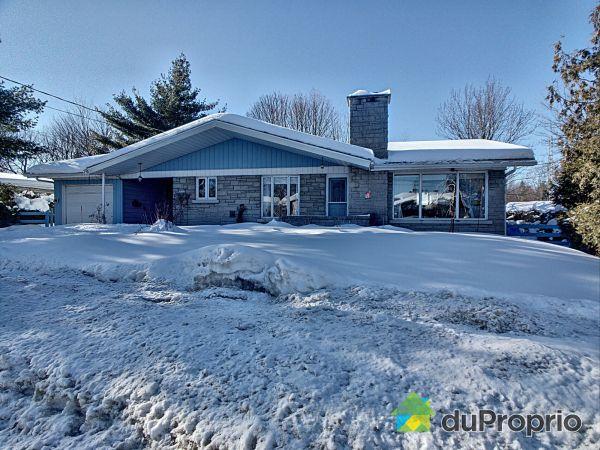 910 rue Lévis, Drummondville (Drummondville) for sale