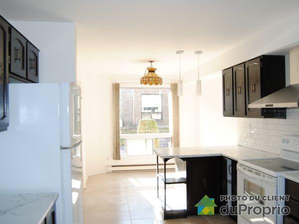 Kitchen - 33-555 rue Montrose, Beaconsfield / Baie-D'Urfé for sale