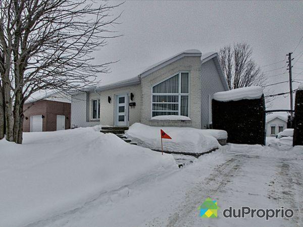 1180 rue de la Poudrière, Drummondville (Drummondville) for sale