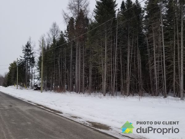 Lot - 5 rue Thompson, Shannon for sale
