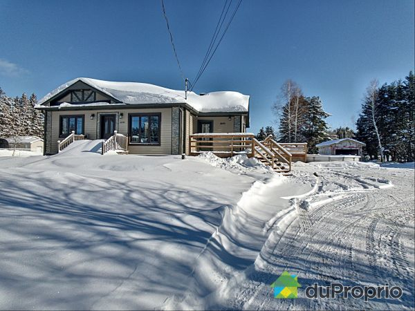 4690 Route des Vétérans, ND-Du-Mont-Carmel for sale