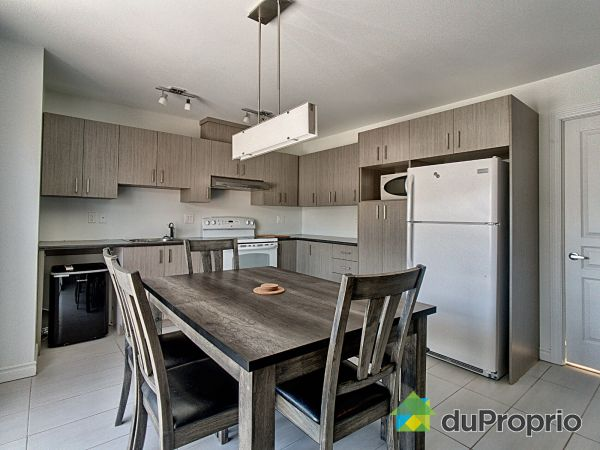 301-1785 rue des Herves-Sauvages, Val-Bélair for sale