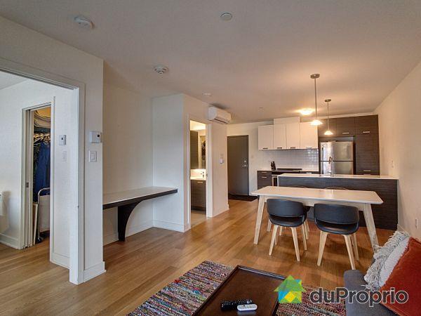 408-1400 rue Lucien-Paiement, Laval-des-Rapides for sale