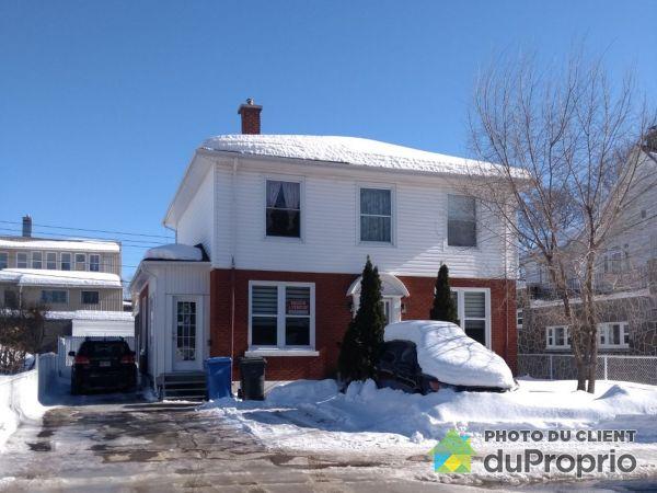 1730 avenue Georges, Shawinigan (Shawinigan) for sale