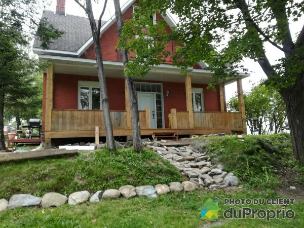 229 rue Queen, Sherbrooke (Lennoxville) for sale