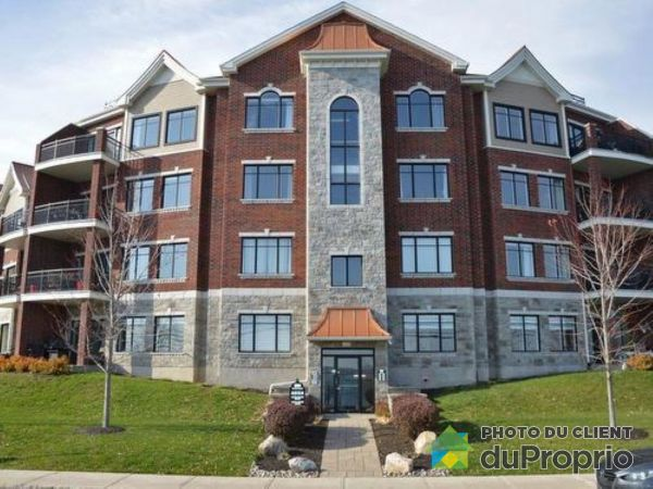 Buildings - 530 rue Martel, Chambly for sale