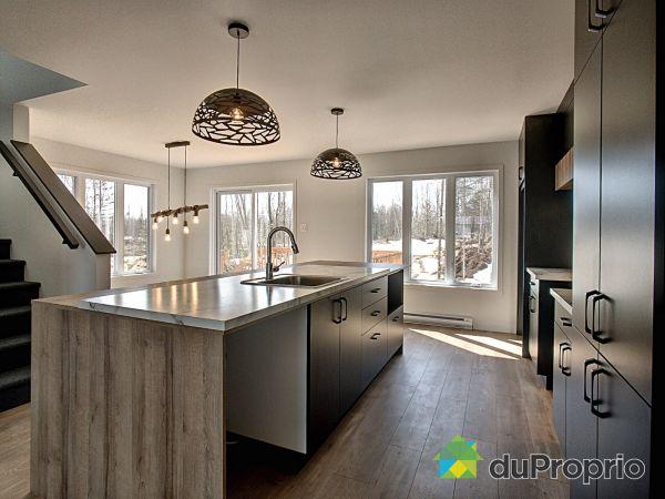 355, rue du Chardonnay - Par les Entreprises Lachance, Drummondville (Drummondville) à vendre