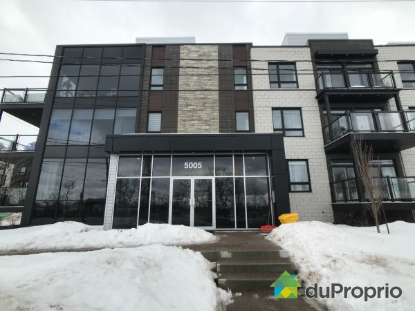 313-5005 boulevard Marie-Victorin, Ste-Catherine for sale