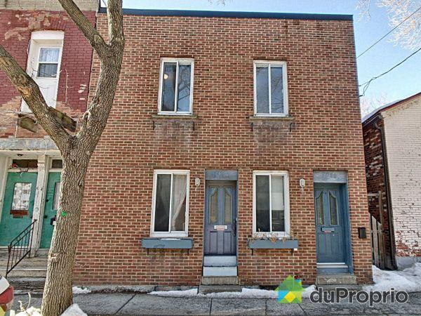 2639 rue de Ryde, Le Sud-Ouest for sale
