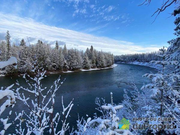 River View - 94 rue Saint-Jean, Gaspé for sale