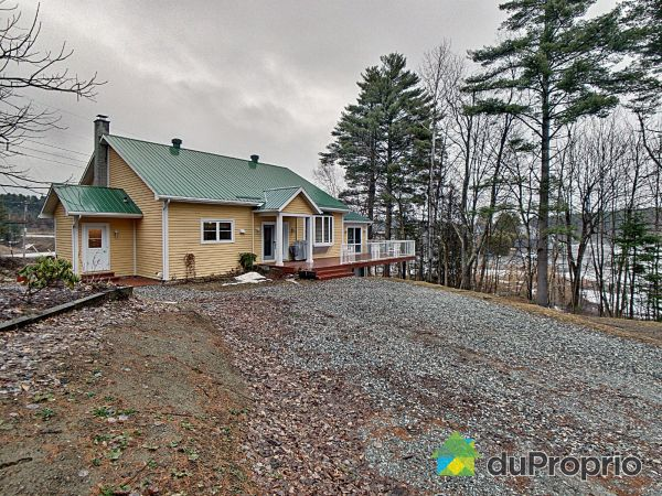 3000 chemin Milletta, Magog for sale