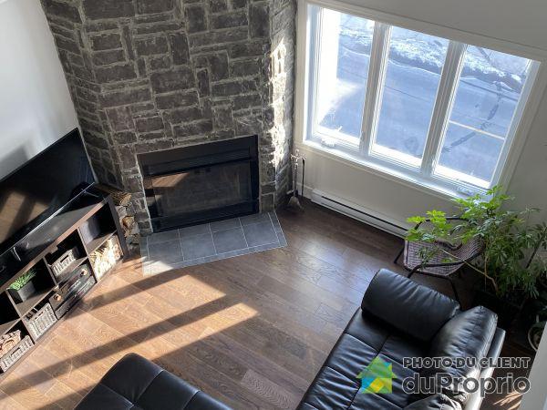 Foyer - 300-525, rue Saint-Jean, Longueuil (Vieux-Longueuil) à vendre