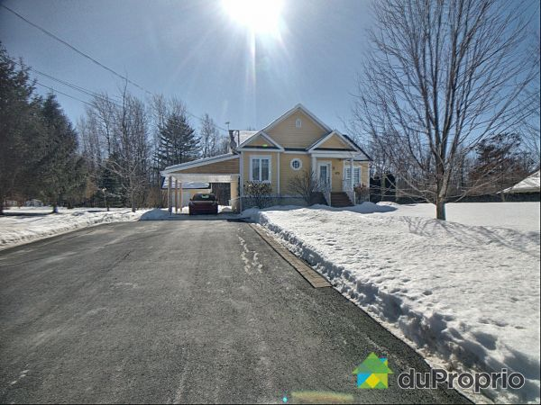 308 RUE REALFFE, Bedford for sale