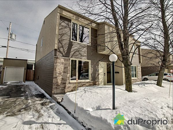 11-325 route Cameron, Ste-Marie for sale