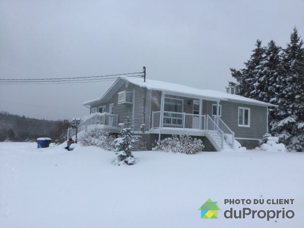 985, avenue Gilles-Ricard, Rouyn-Noranda à vendre