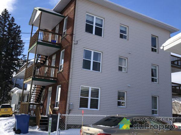 Outside - 926, 5e Avenue, Shawinigan (Grand-Mère) for sale