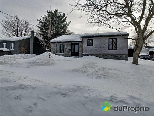 Winter Front - 6 Allée du centre, Drummondville (St-Nicéphore) for sale