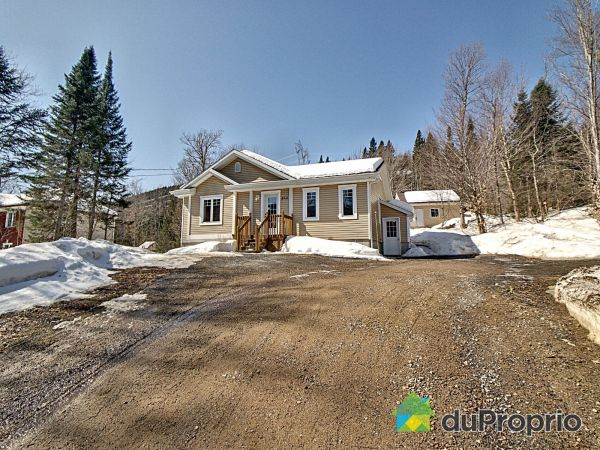 Overall View - 862 chemin Saint-Edmond, Stoneham for sale