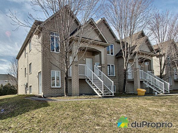 Winter Front - 382 rue du Prado, Gatineau (Aylmer) for sale