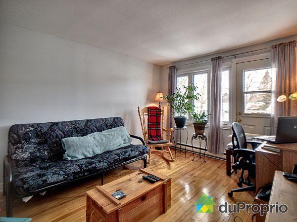 230, rue Galt, Vaudreuil-Dorion à vendre