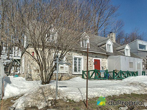 976-980, rue Notre-Dame, Donnacona for sale