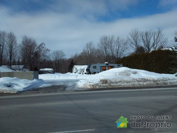 1585 rue Pierre-Beaumont, St-Jean-Chrysostome for sale