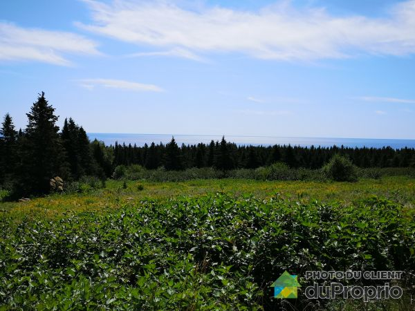 5116 route d'Irlande, Percé for sale
