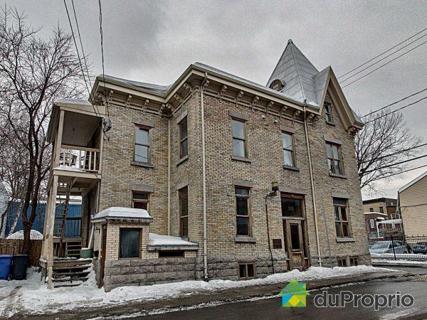 330-332, rue du Parvis, Saint-Roch for sale