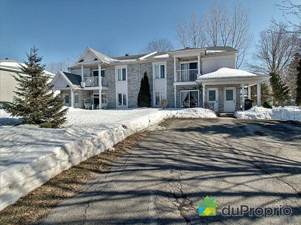 Winter Front - 253-255, rue Borduas, Trois-Rivières (Trois-Rivières-Ouest) for sale