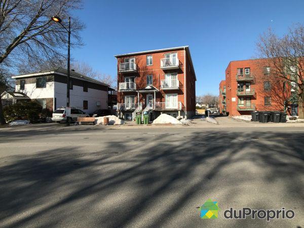 F-13659 rue Notre-Dame Est, Pointe-Aux-Trembles / Montréal-Est for sale