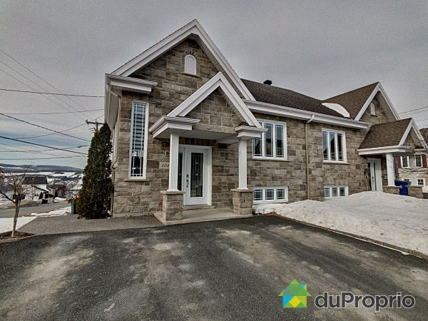 301 rue Provost, Ste-Marie for sale