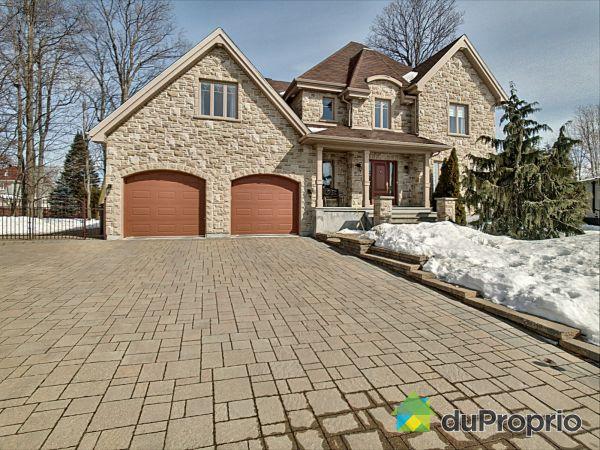 3960 rue Barette, Trois-Rivières (Trois-Rivières-Ouest) for sale
