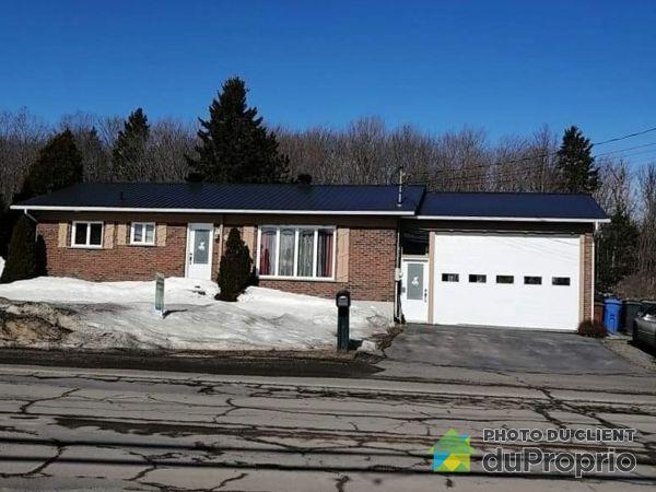 298 rue Fraserville, Rivière-Du-Loup for sale