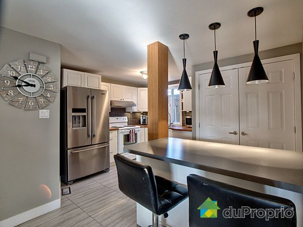 Breakfast Area - 45 34e Avenue, Bois-Des-Filion for sale