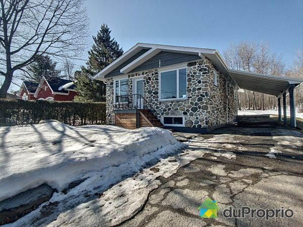 386 rue Bellevue, Magog for sale