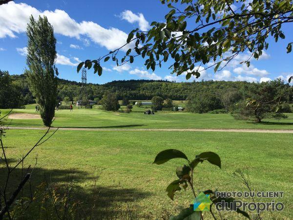 Panoramic View - 85 chemin Pine, La Pêche (Wakefield) for sale