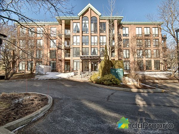 208-280 boulevard Seigneurial Ouest, St-Bruno-De-Montarville for sale