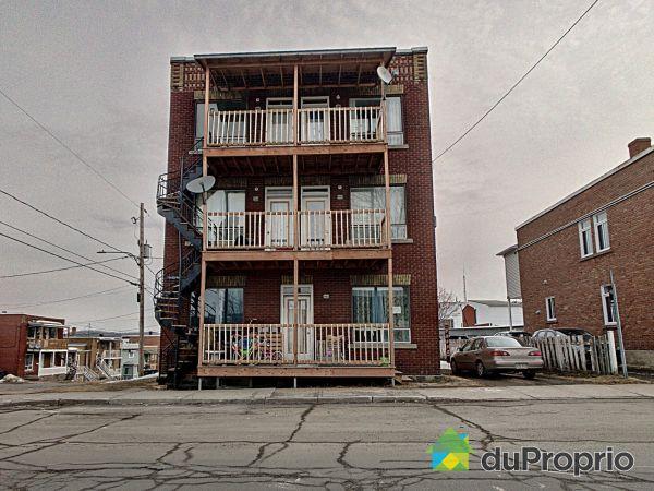 984-996, rue Saint-Paul, Shawinigan (Shawinigan) à vendre
