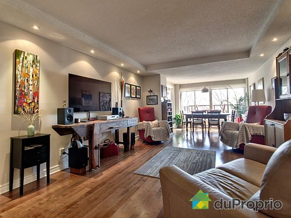 Property sold in Montcalm