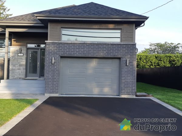 Summer Front - 1460 rue Jogues, Ste-Catherine for sale