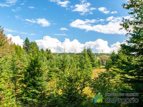 Environment -  route 132, Métis-Sur-Mer for sale