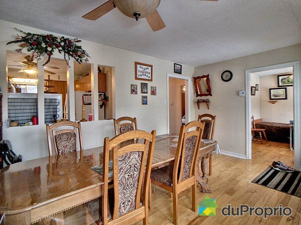 Eat-in Kitchen - 1801 boulevard Perrot, ND-De-L'Ile-Perrot for sale