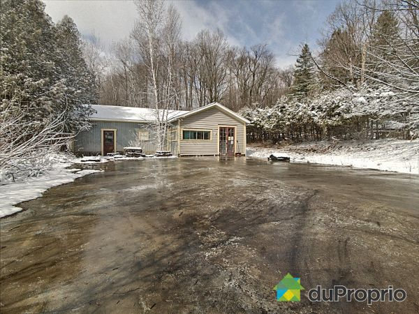 11 rue Queen, Sherbrooke (Lennoxville) for sale