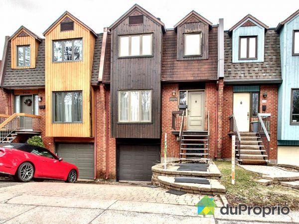 2074 rue Delisle, Ville-Marie (Centre-Ville et Vieux Mtl) for sale