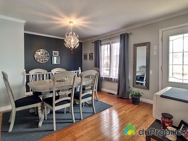 699 rue des Ormeaux, Sherbrooke (Fleurimont) for sale