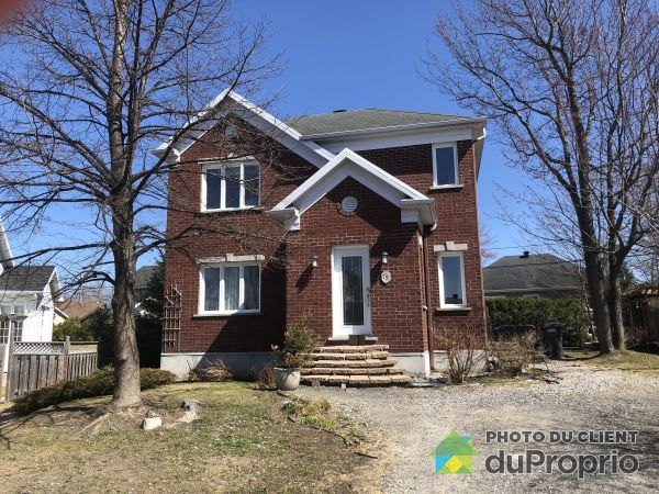 75 rue du Labrador, Breakeyville for sale