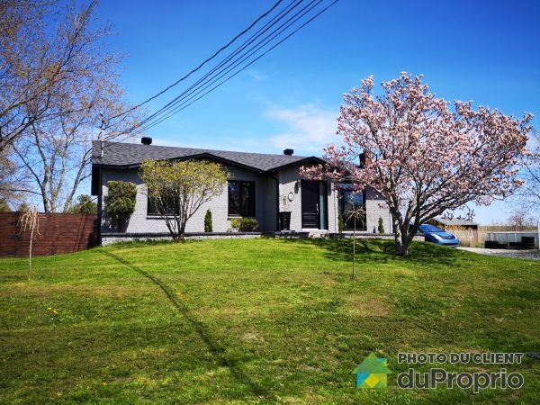 Summer Front - 5 rue Rouillier, St-Philippe for sale
